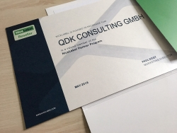 QdK_Consulting_GmbH_NiceLabel_Partner_ERP_NAV_Business_Central_ECM_DNS_NRW