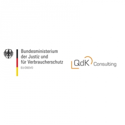 QdK Consulting GmbH - Siegen NRW - DSGVO - Microsoft Partner - BMJV - Berater - Business Central NAV