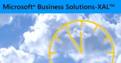 Microsoft XAL Business Solutions - Windows 10 - Windows Server 2019 - SQL 2017 - Beratung - NRW - NAVISION - NAV